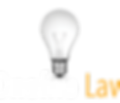 Onofrio Law Logo