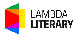 Flower of Iowa Named Lambda Literary & Foreword Reviews Finalist