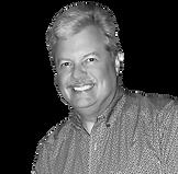 John Layne Headshot