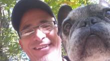 Member Spotlight: Steve Fossella