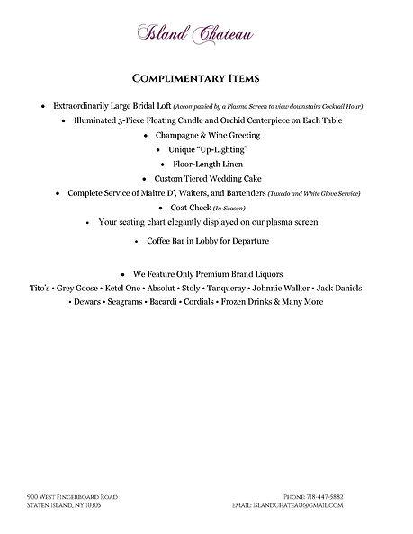 Complimentary Items Menu Rev6.jpg