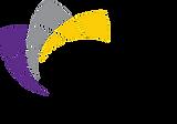 EMSDC logo