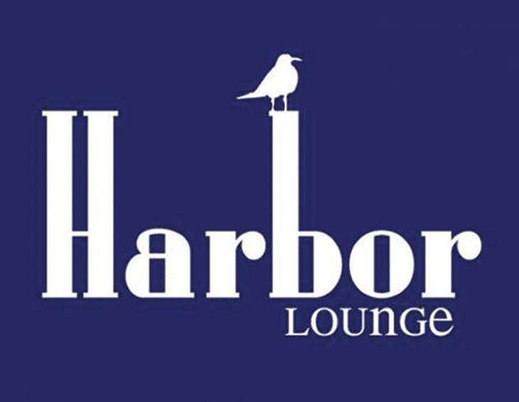 Harbor Lounge