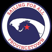 SFAP - Large-logo.png