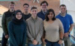 Sartor Lab Team
