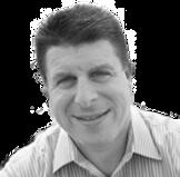 Steve Kerge Headshot