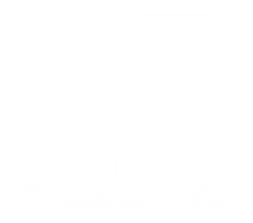 CB Creative CT Logo