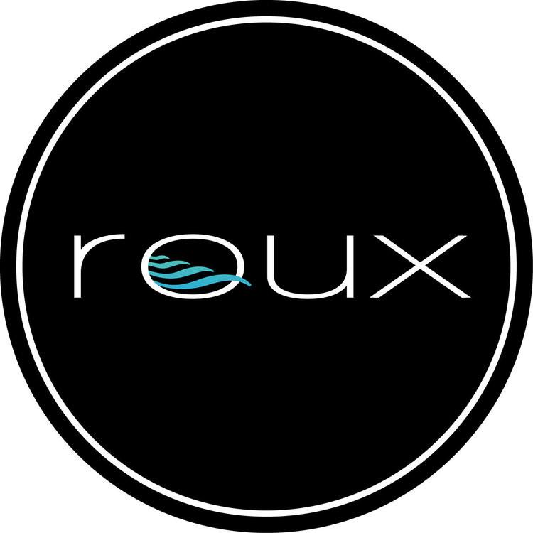Roux Provincetown