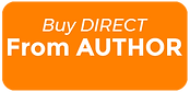 buy-direct-author-orange-button-.png