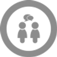 Achieve Institute icon
