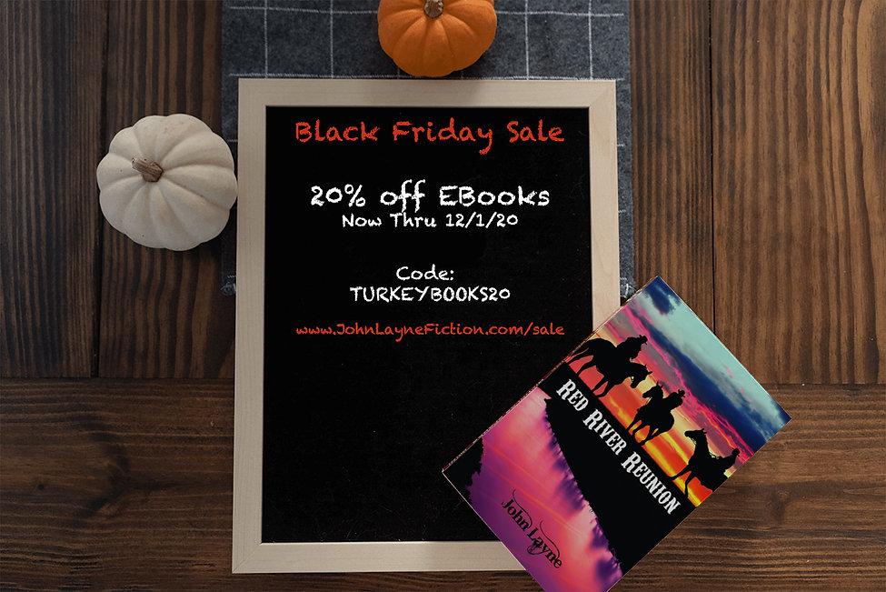 BlackFRI EBOOK SALE.jpg