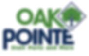 Oak Pointe.png