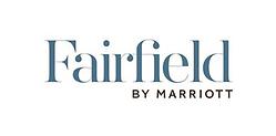 FairfieldMarriott.png