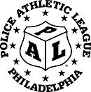 Police Athletic League of Philadelphia (