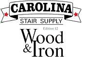 Carolina Stair Supply Catalog.jpg