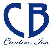 CB Creative Logo