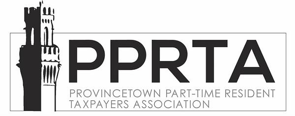 PPRTA Logo