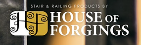 House of Forgings.png