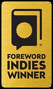 indies-gold-imprint.png