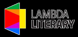Lambda%20Literary%20Logo_edited.png
