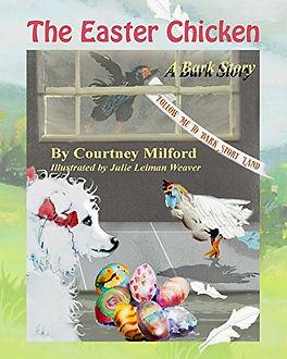 The Easter Chicken.jpg