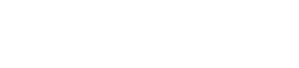Precision Wood Stairs Logo Knockout.png