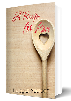 A Recipe for Love Standing Cover.png