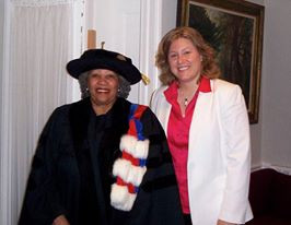 What a Grand View: My Conversations with Toni Morrison
