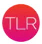 The-lesbian-review-logo-80-e153710173472