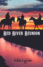Red River Reunion FRONT COVER FINAL.jpg