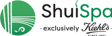ShuiSpaLogo.png