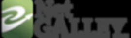 netgalley_logo.png