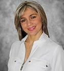 Angela Serna Delane