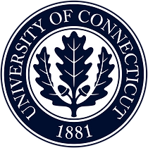 1200px-University_of_Connecticut_seal.sv