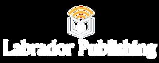 Labrador Publishing Logo KO.png