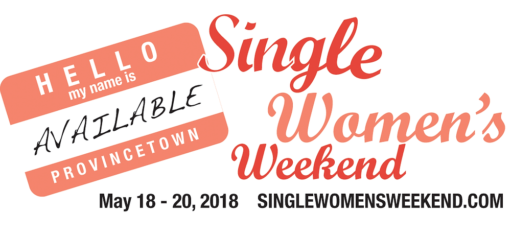 Single Womens Weekend Provincetown