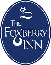 Foxberry.jpg