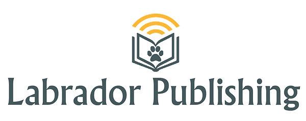 labrador publishing logo