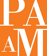 PAAM logo 021.png