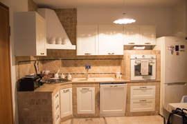cucina20