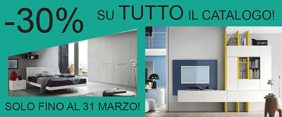 T\'Arredo   Promozioni Arredamento Reggio Emilia e Modena