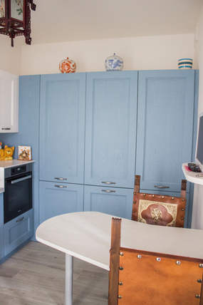 cucina19
