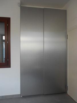 Mobile ingresso11