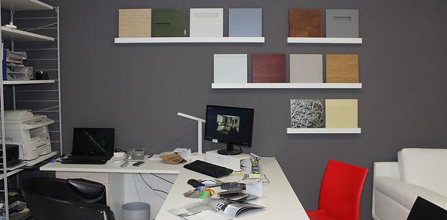 Arredatore Correggio T'Arredo, Falegnameria, Progettare casa interior designer Falegnameria Correggio, Reggio Emilia Modena