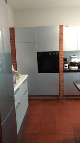 Cucina muratura-alluminio (3).jpg
