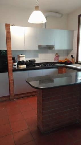 Cucina muratura-alluminio (2).jpg