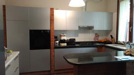 Cucina muratura-alluminio (1).jpg
