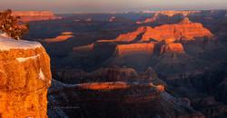 Daybreak-South-Rim-Grand-Canyon