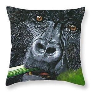 showthrowpillowpreview-gorilla