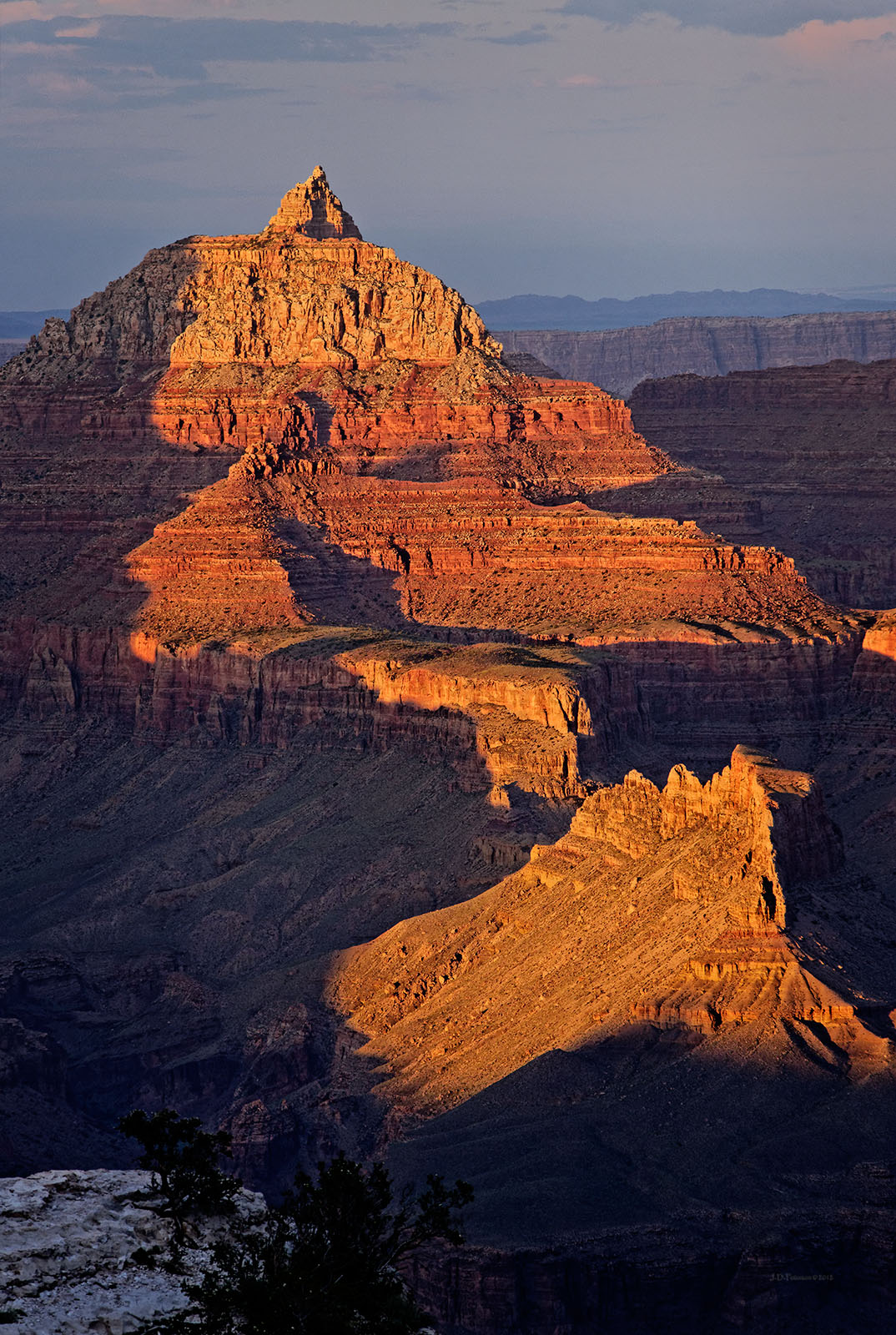 August-Vista-South-Rim-Grand-Canyon